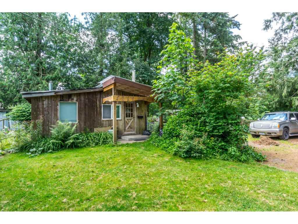 Detached at 494 256 STREET, Langley, British Columbia. Image 12