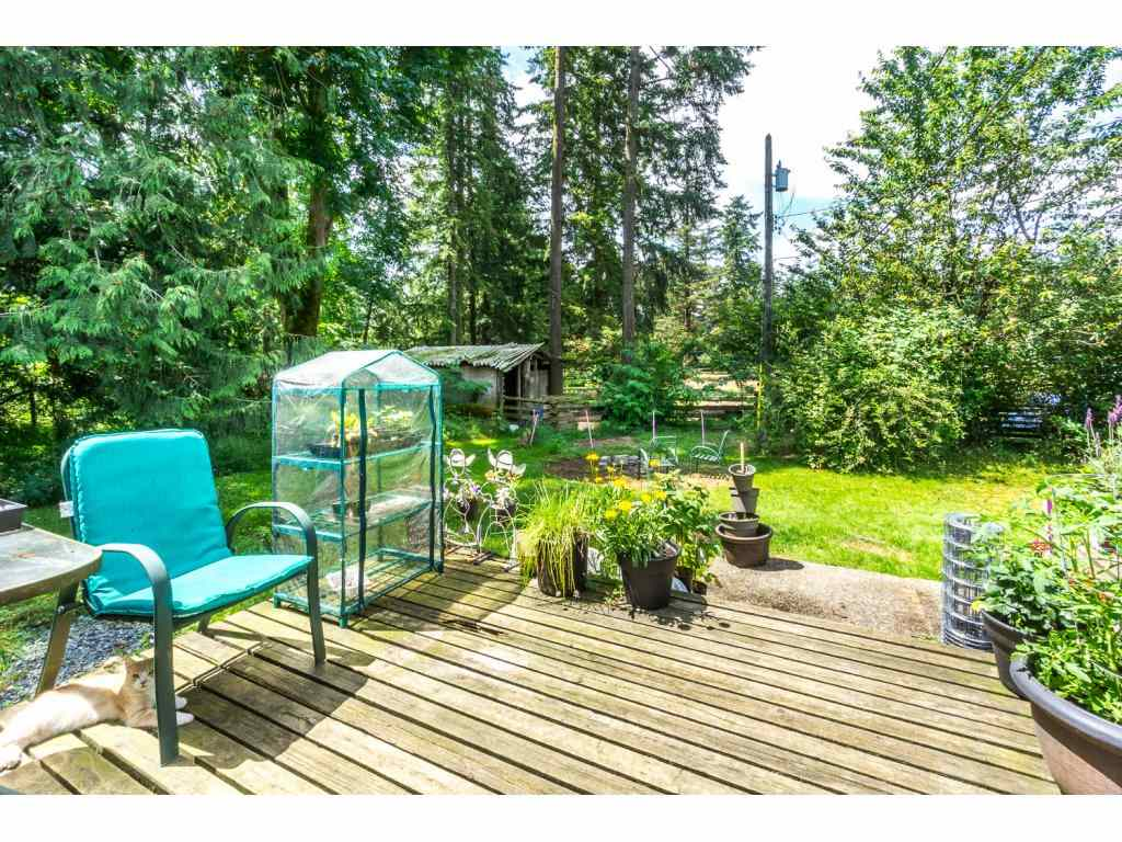 Detached at 494 256 STREET, Langley, British Columbia. Image 13