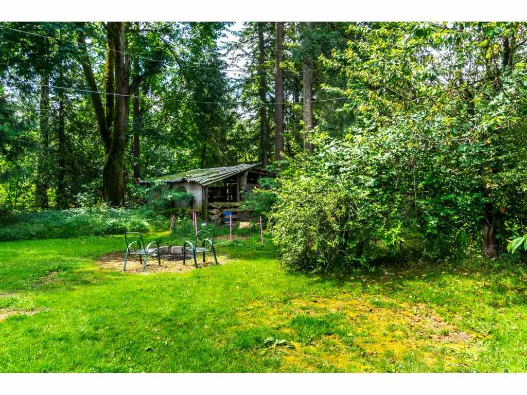 Detached at 494 256 STREET, Langley, British Columbia. Image 15