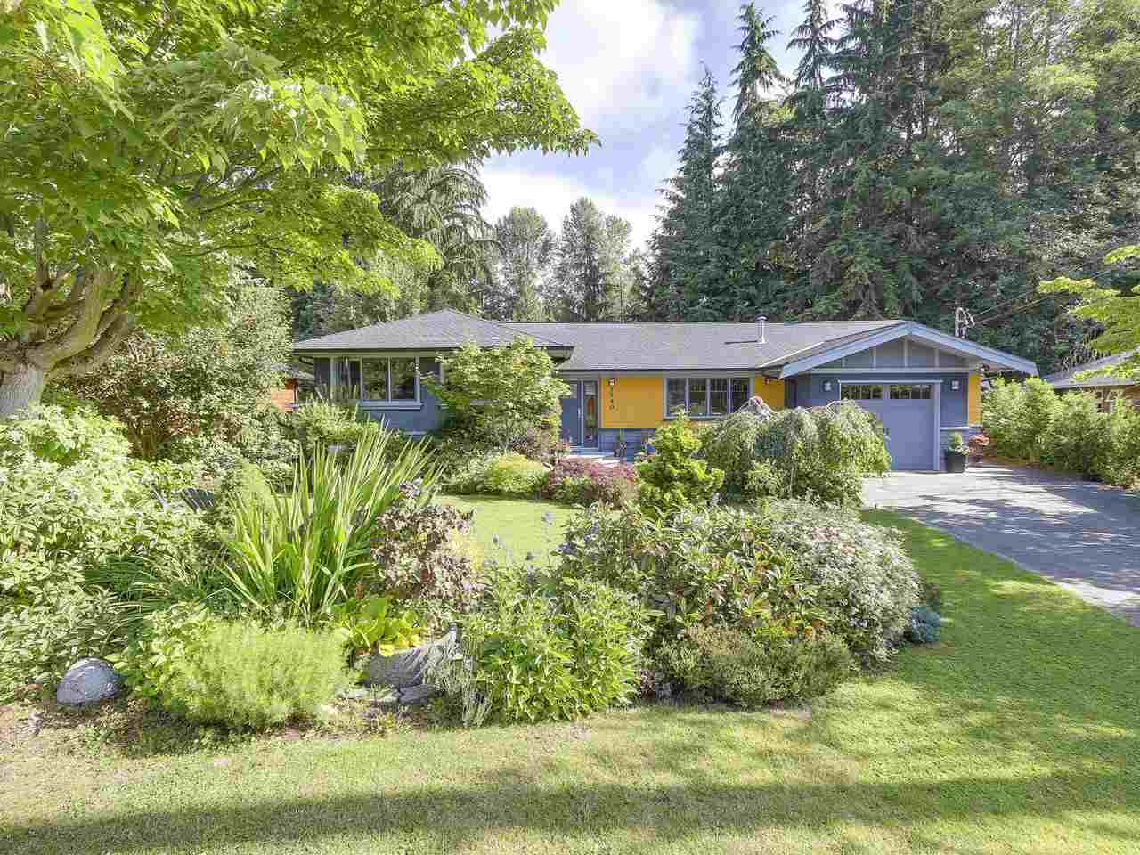 Detached at 1540 E 27TH STREET, North Vancouver, British Columbia. Image 1