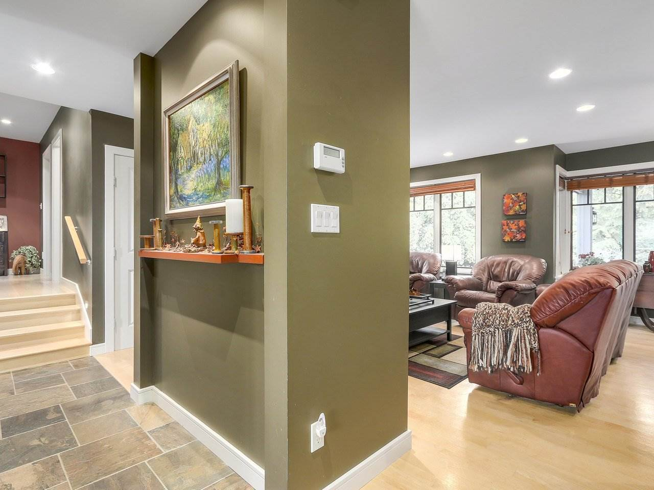 Detached at 1540 E 27TH STREET, North Vancouver, British Columbia. Image 14
