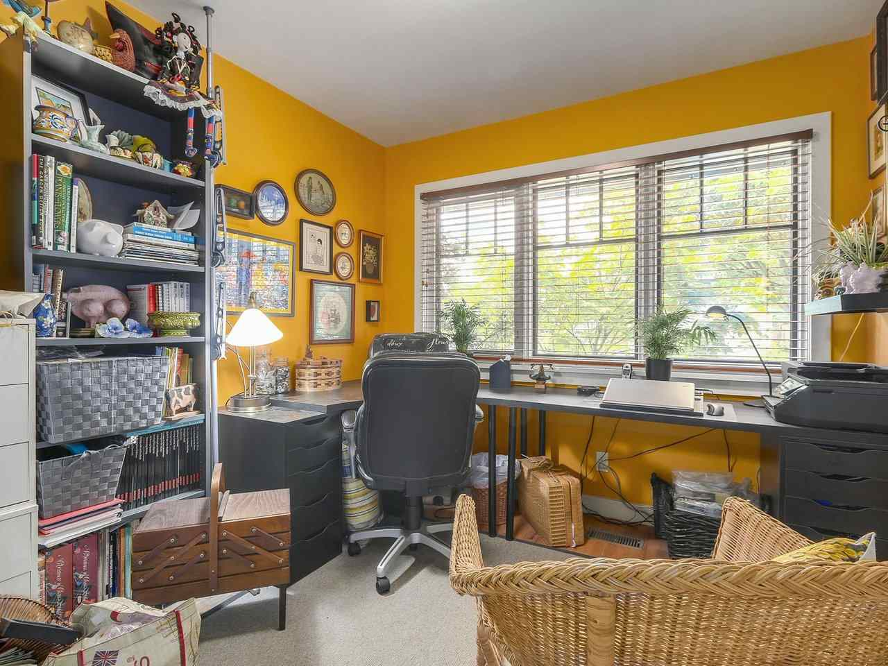 Detached at 1540 E 27TH STREET, North Vancouver, British Columbia. Image 16