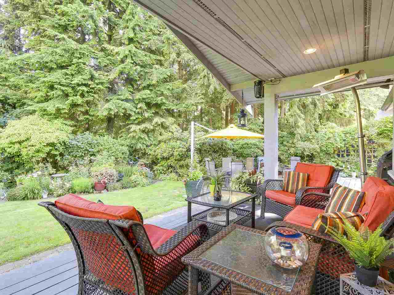 Detached at 1540 E 27TH STREET, North Vancouver, British Columbia. Image 18