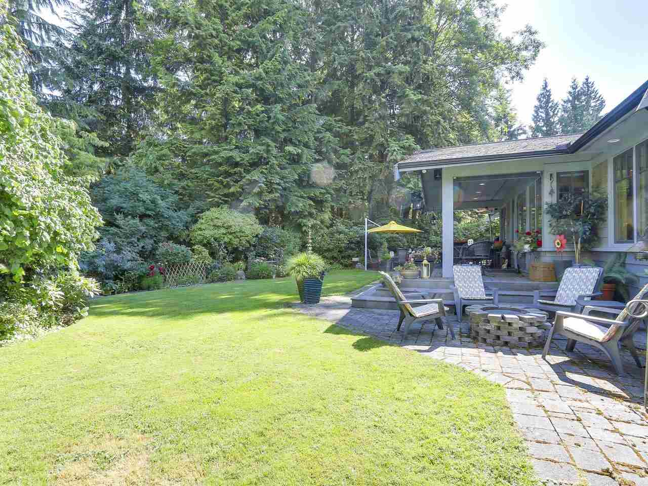 Detached at 1540 E 27TH STREET, North Vancouver, British Columbia. Image 19
