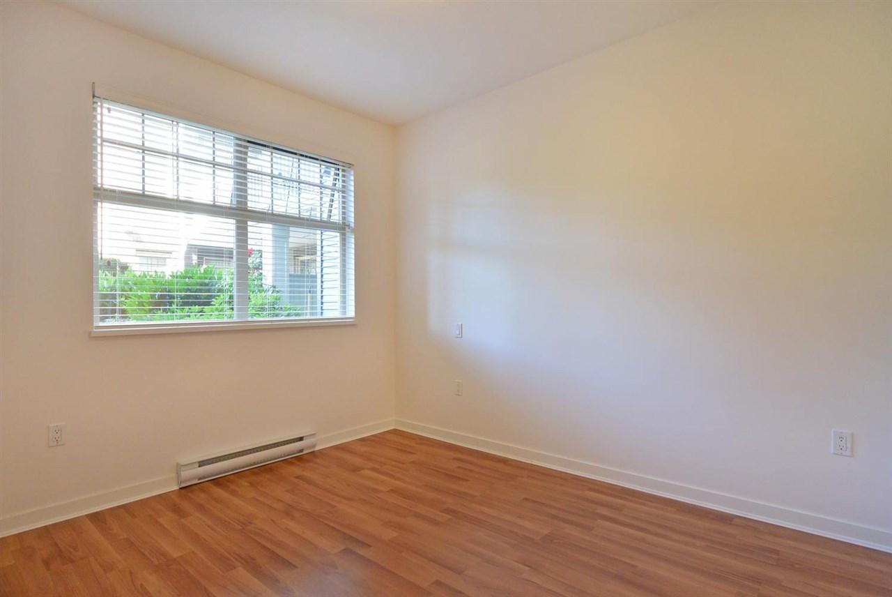 Condo Apartment at 104 4883 MACLURE MEWS, Unit 104, Vancouver West, British Columbia. Image 9