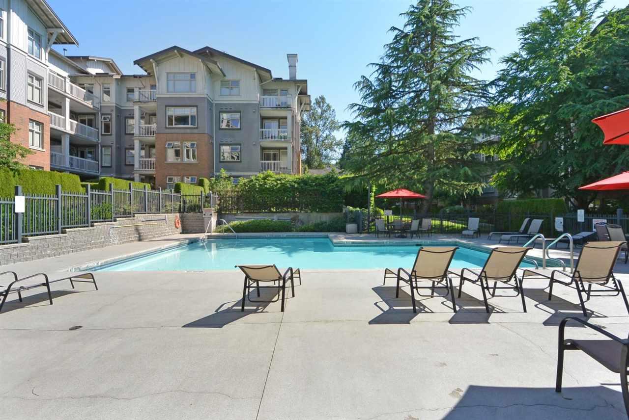 Condo Apartment at 104 4883 MACLURE MEWS, Unit 104, Vancouver West, British Columbia. Image 16