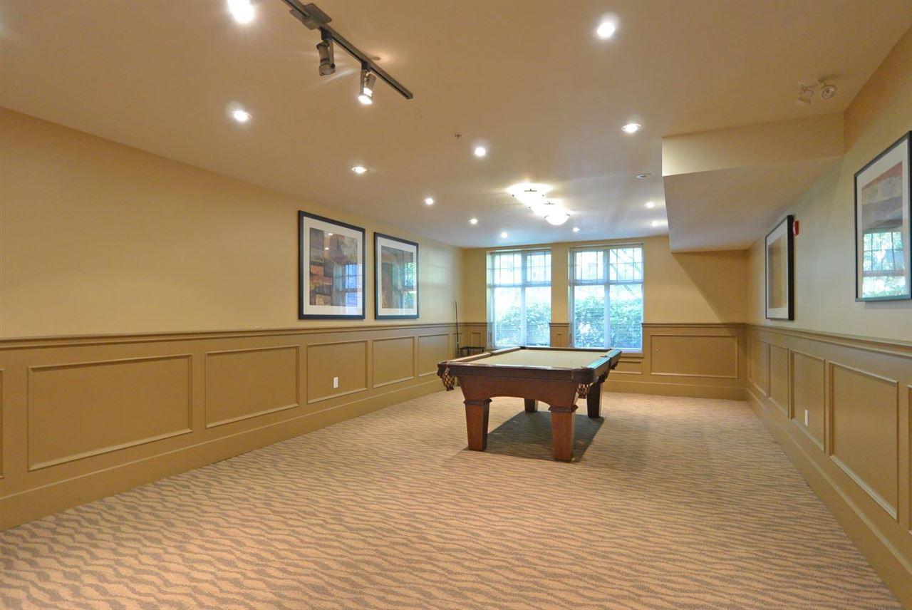 Condo Apartment at 104 4883 MACLURE MEWS, Unit 104, Vancouver West, British Columbia. Image 18