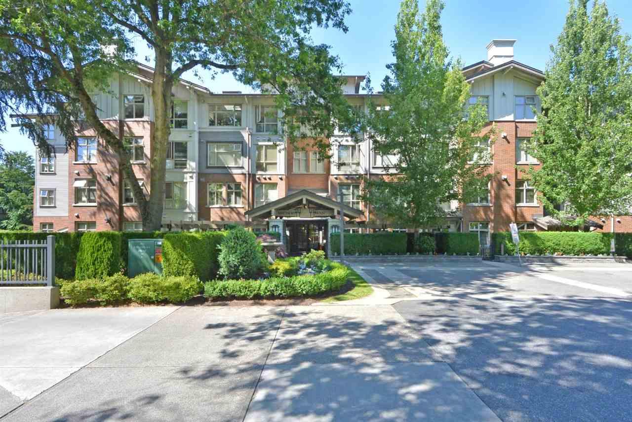 Condo Apartment at 104 4883 MACLURE MEWS, Unit 104, Vancouver West, British Columbia. Image 20