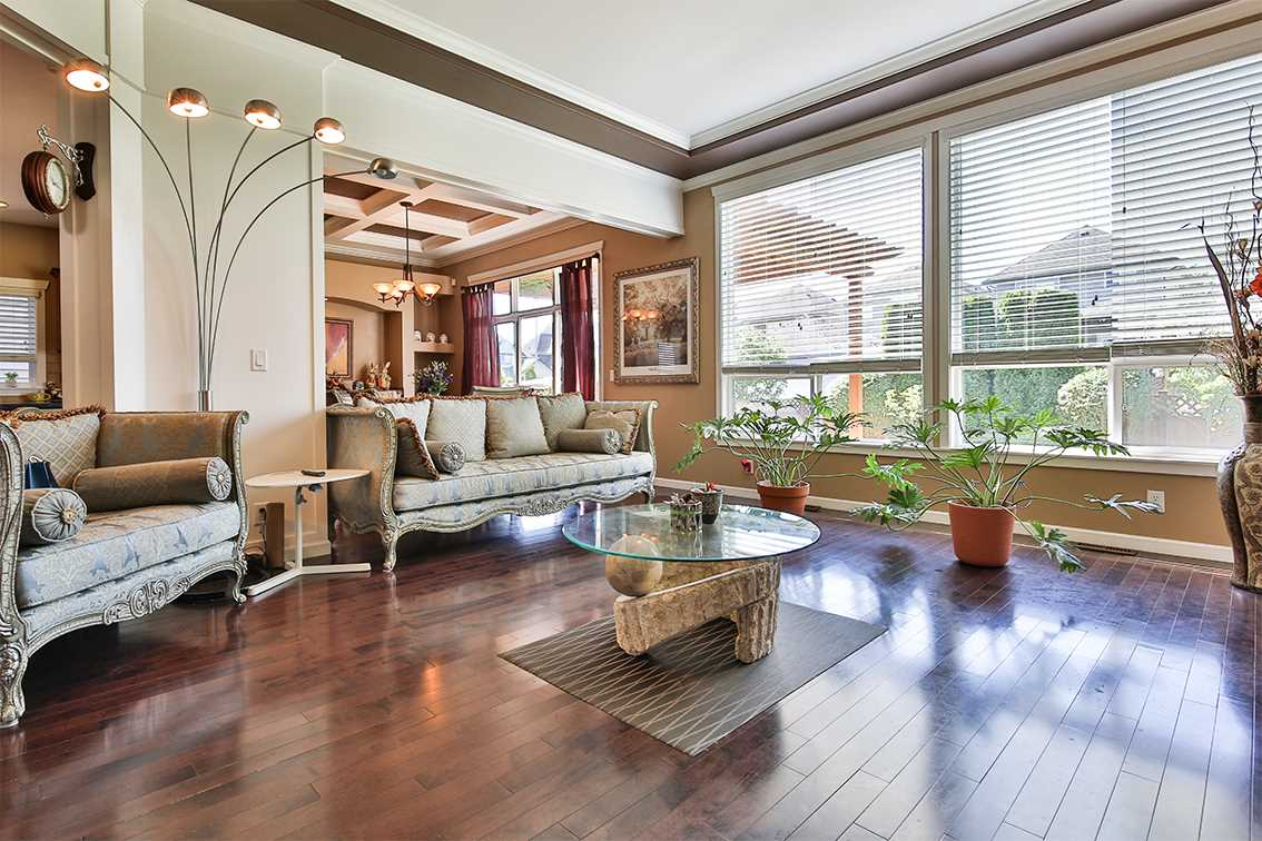 Detached at 21084 83A AVENUE, Langley, British Columbia. Image 2