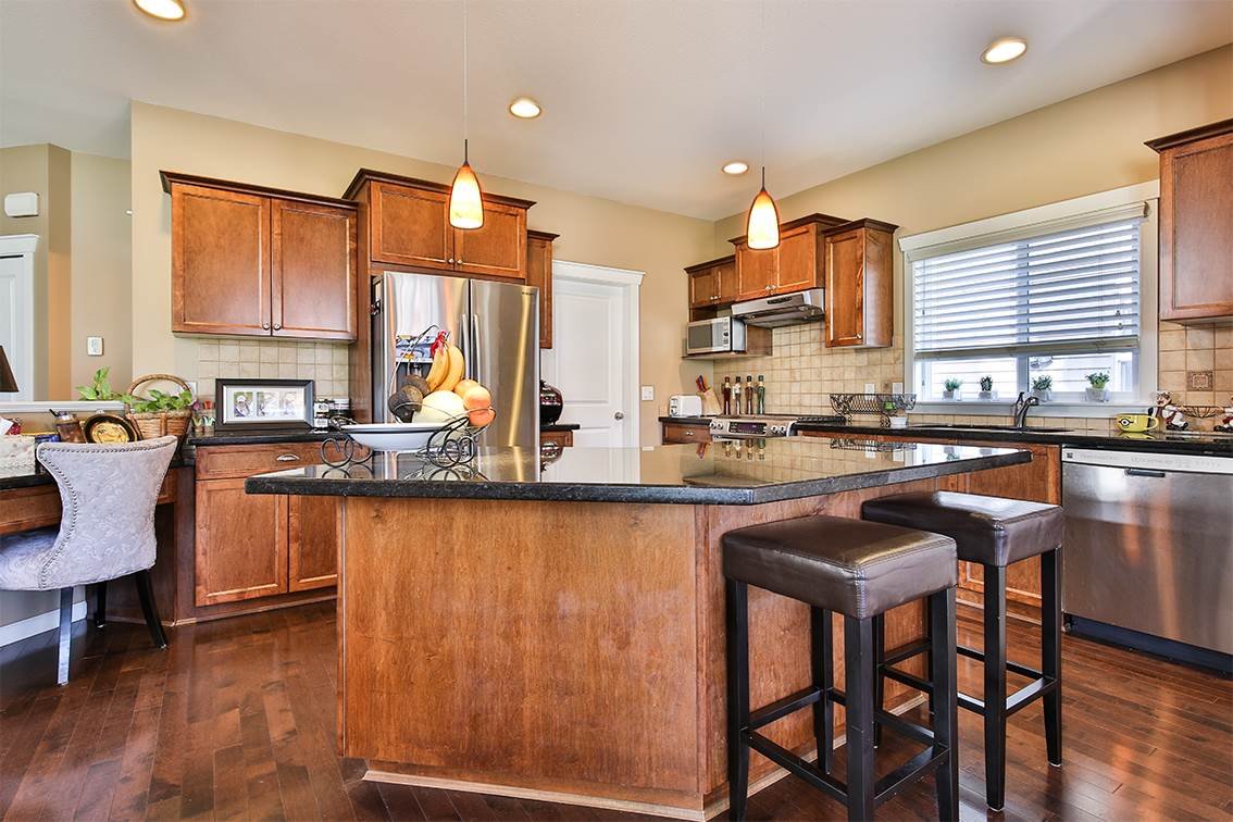 Detached at 21084 83A AVENUE, Langley, British Columbia. Image 5