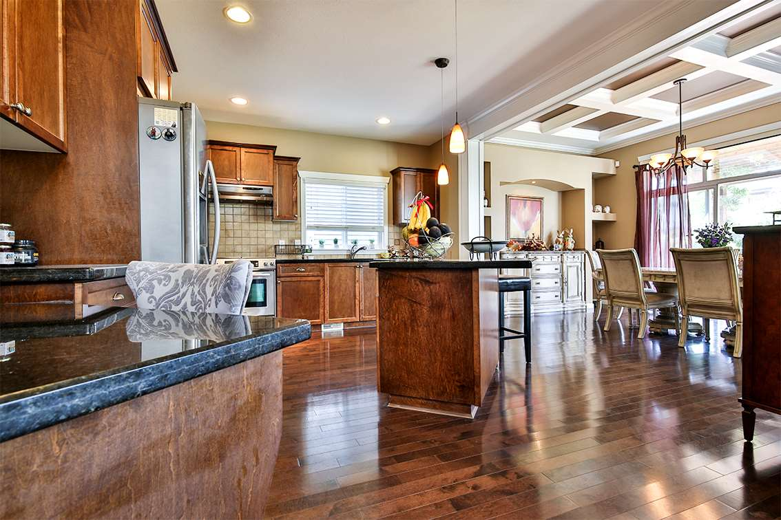 Detached at 21084 83A AVENUE, Langley, British Columbia. Image 6