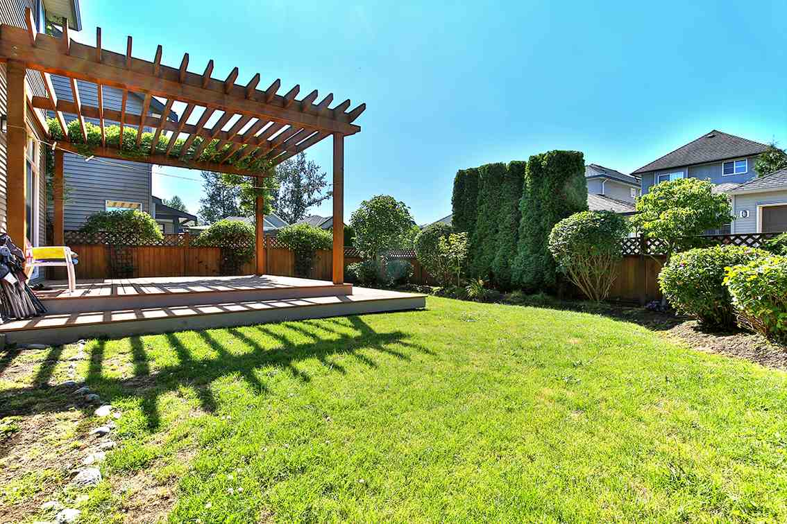 Detached at 21084 83A AVENUE, Langley, British Columbia. Image 20
