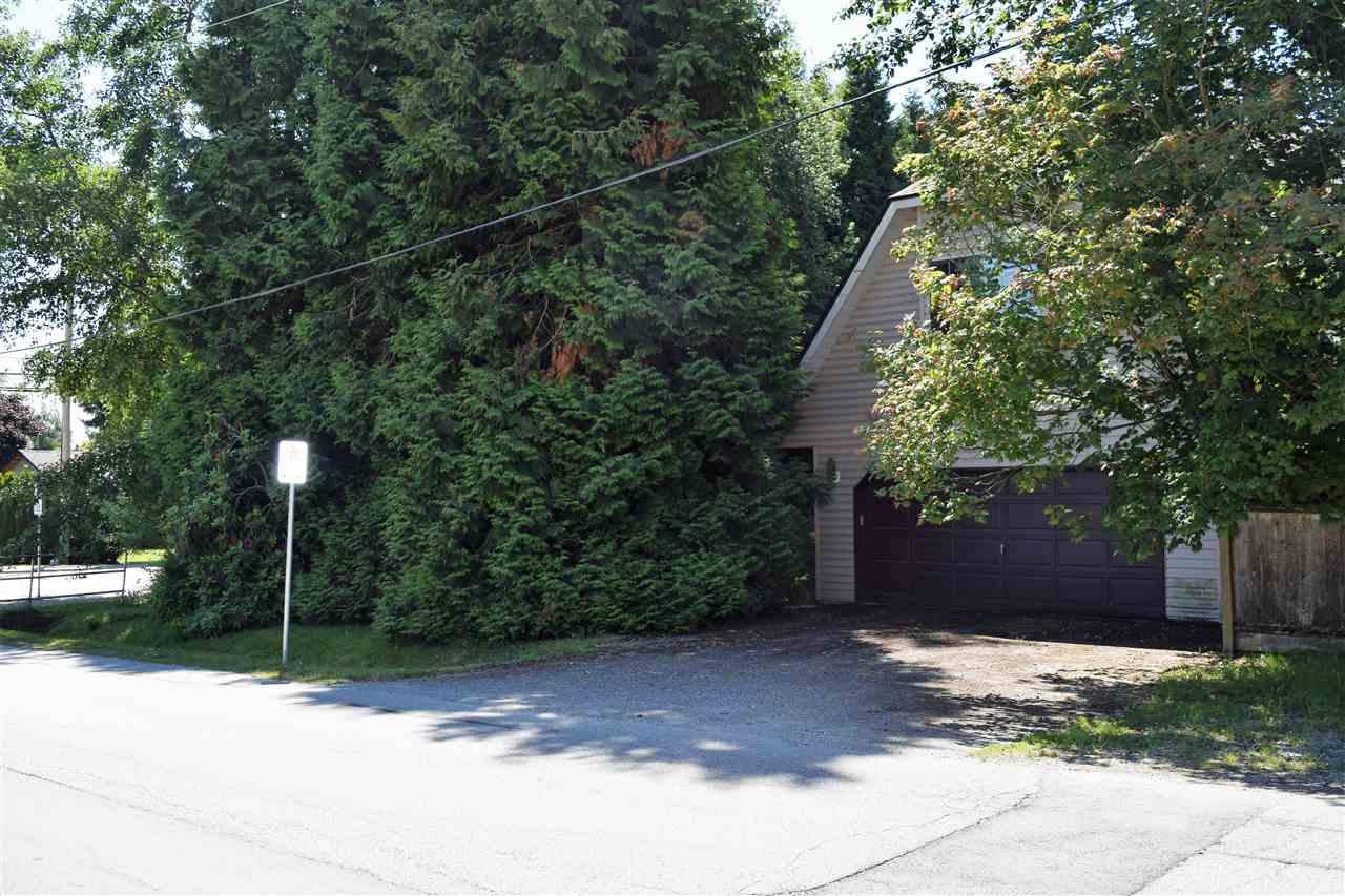 Detached at 1791 140 STREET, South Surrey White Rock, British Columbia. Image 4
