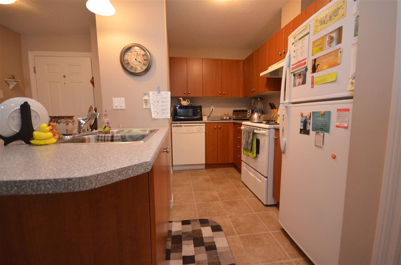 Condo Apartment at 207 32063 MT WADDINGTON AVENUE, Unit 207, Abbotsford, British Columbia. Image 6