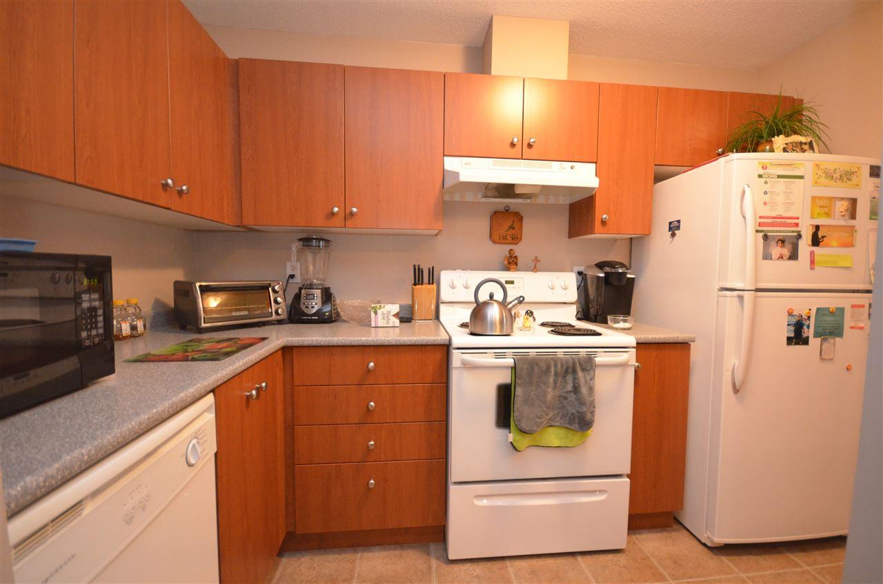 Condo Apartment at 207 32063 MT WADDINGTON AVENUE, Unit 207, Abbotsford, British Columbia. Image 7