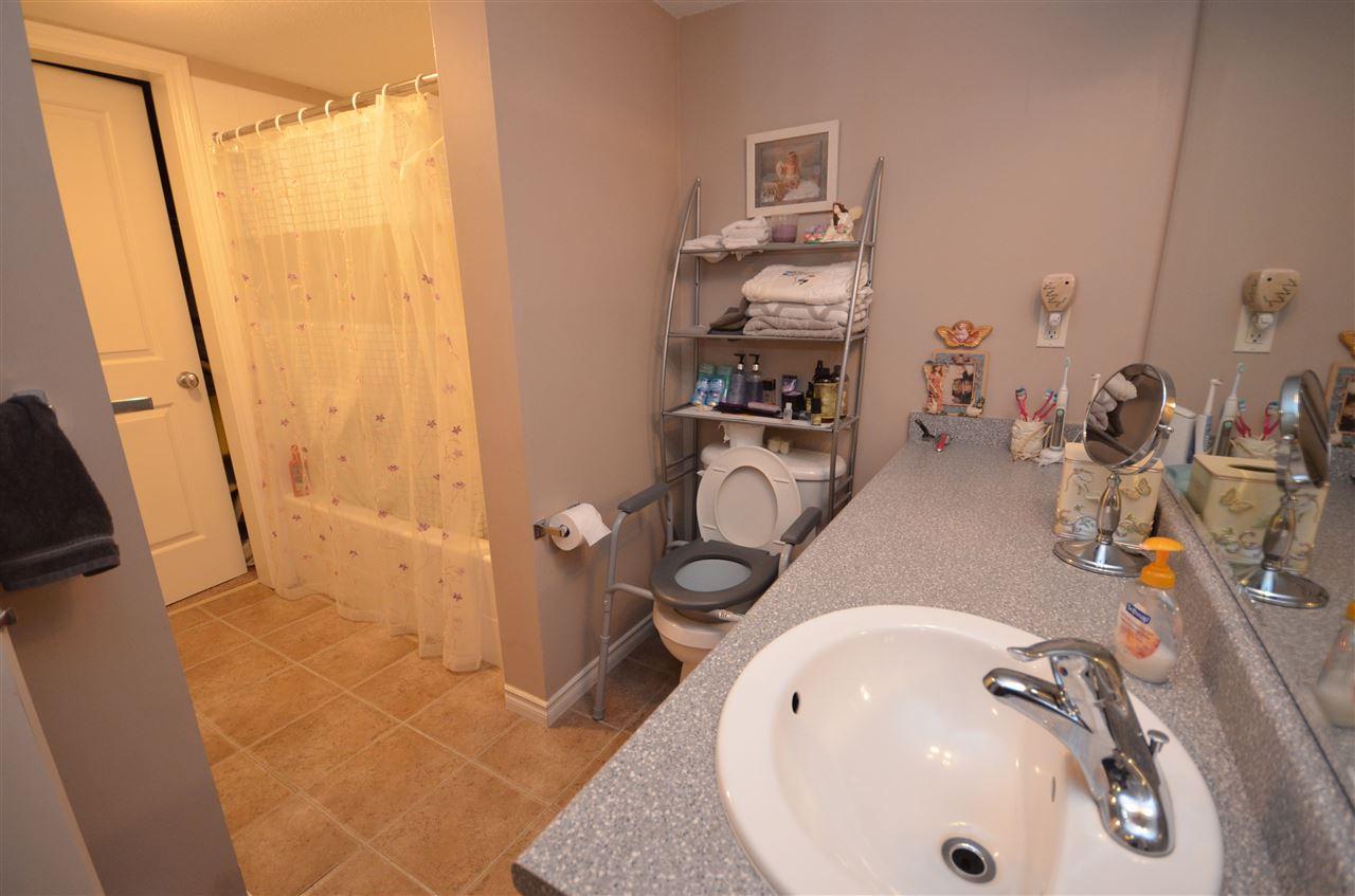 Condo Apartment at 207 32063 MT WADDINGTON AVENUE, Unit 207, Abbotsford, British Columbia. Image 8