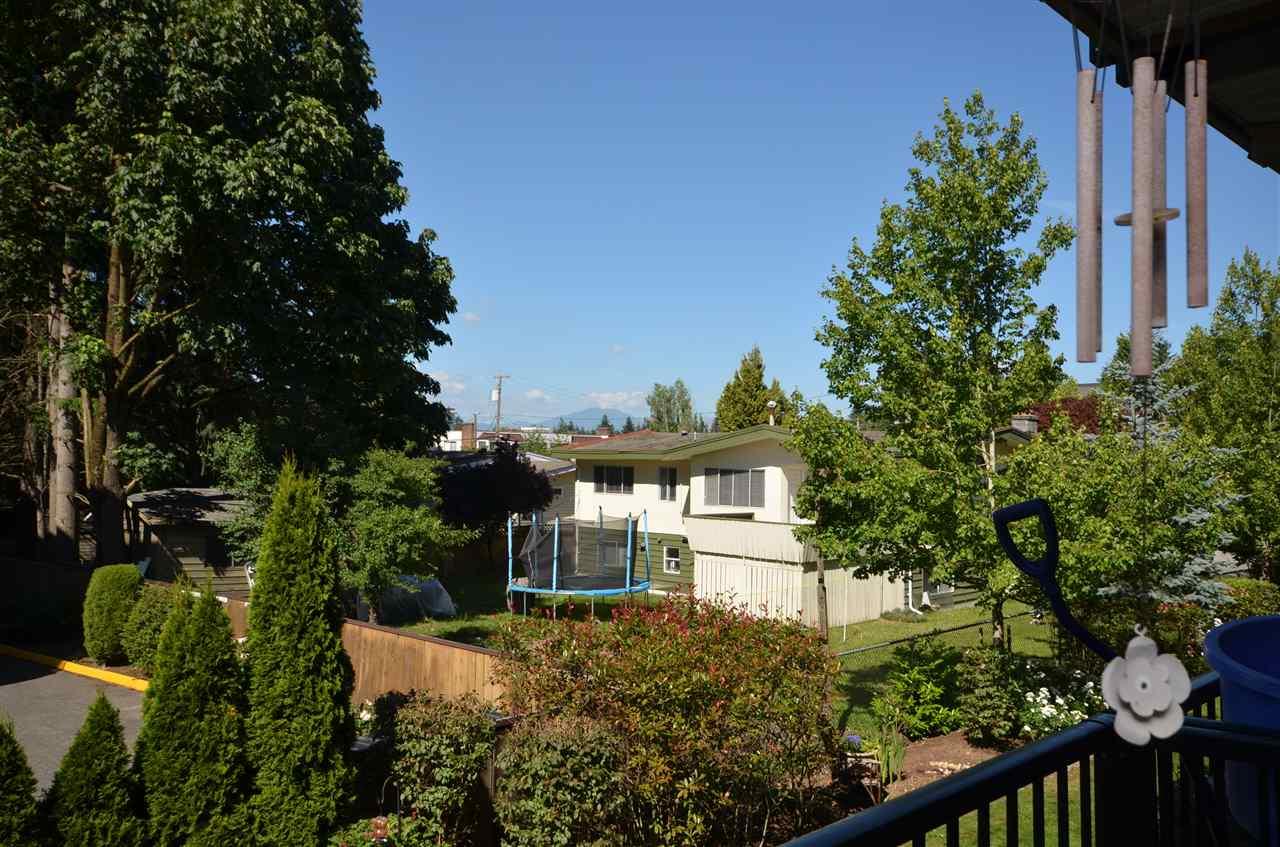 Condo Apartment at 207 32063 MT WADDINGTON AVENUE, Unit 207, Abbotsford, British Columbia. Image 10