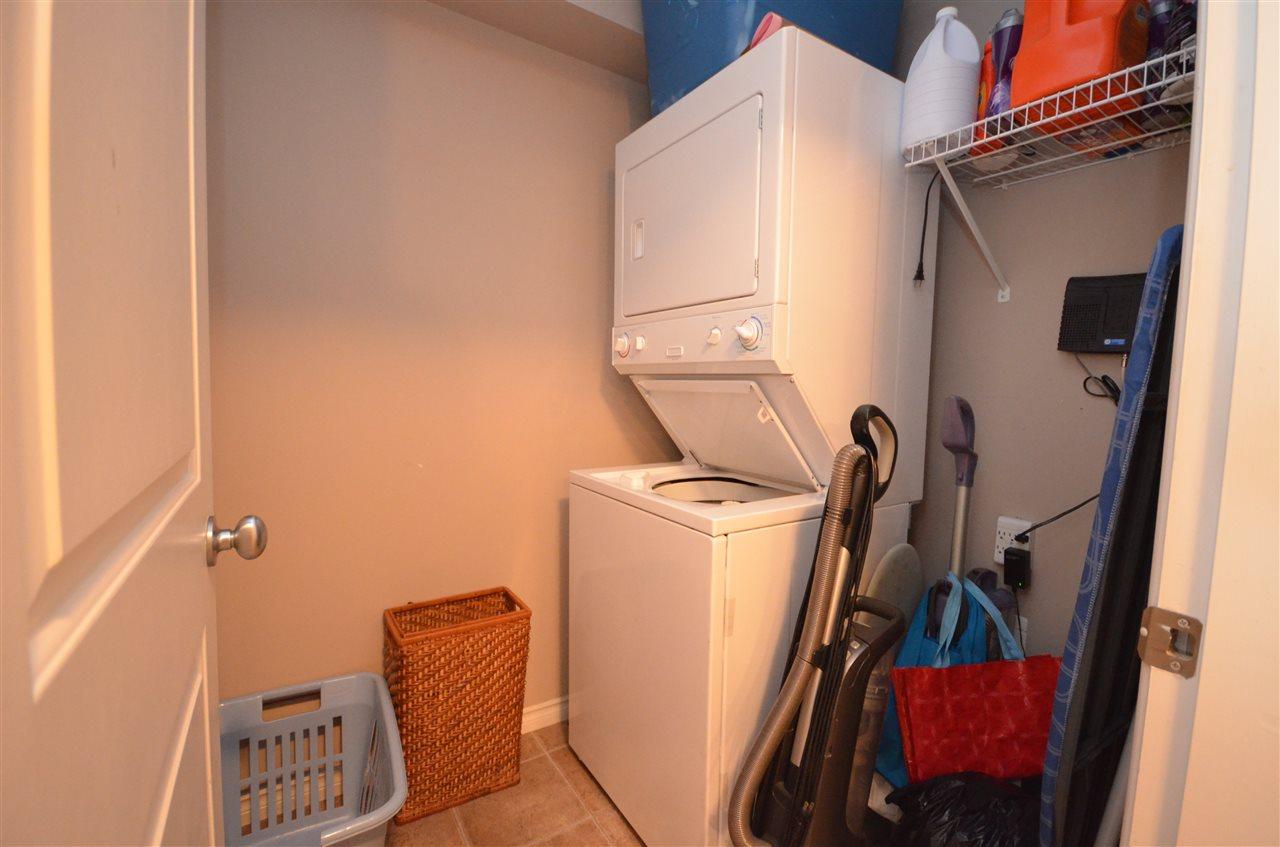 Condo Apartment at 207 32063 MT WADDINGTON AVENUE, Unit 207, Abbotsford, British Columbia. Image 11