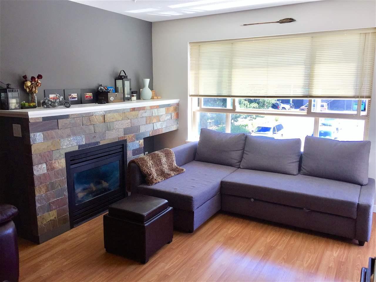Condo Apartment at 113 38003 SECOND AVENUE, Unit 113, Squamish, British Columbia. Image 5