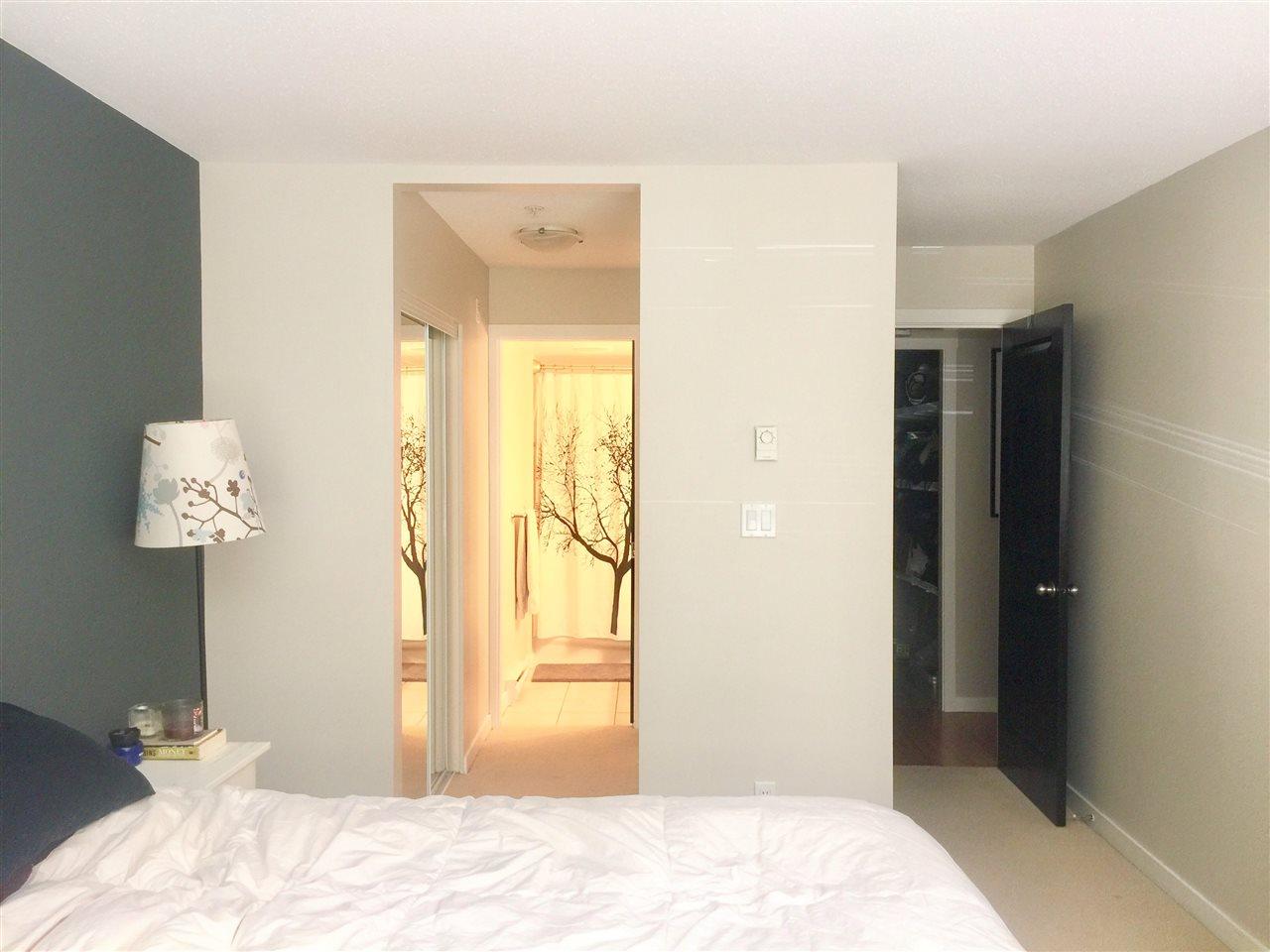 Condo Apartment at 113 38003 SECOND AVENUE, Unit 113, Squamish, British Columbia. Image 9