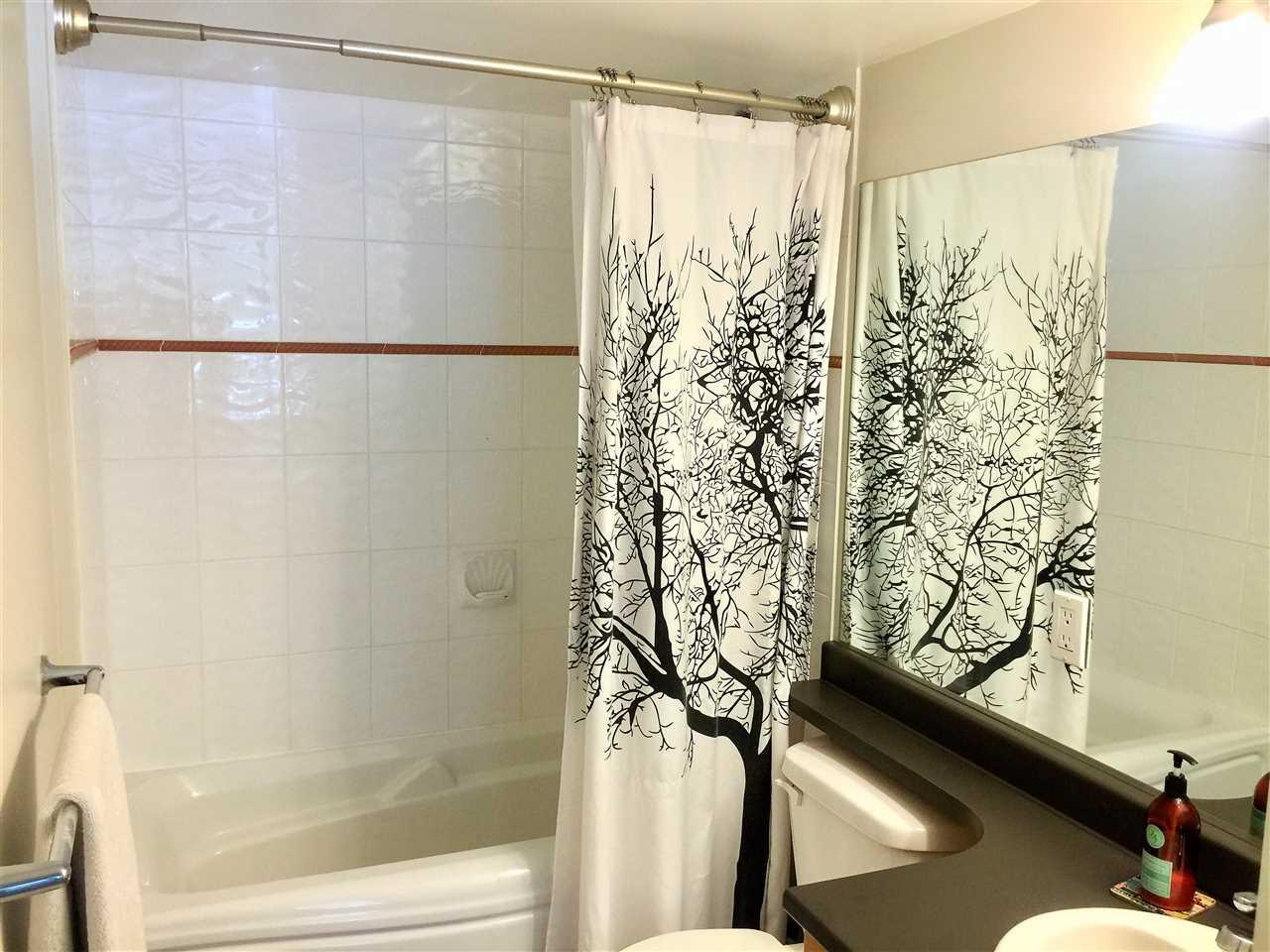 Condo Apartment at 113 38003 SECOND AVENUE, Unit 113, Squamish, British Columbia. Image 11
