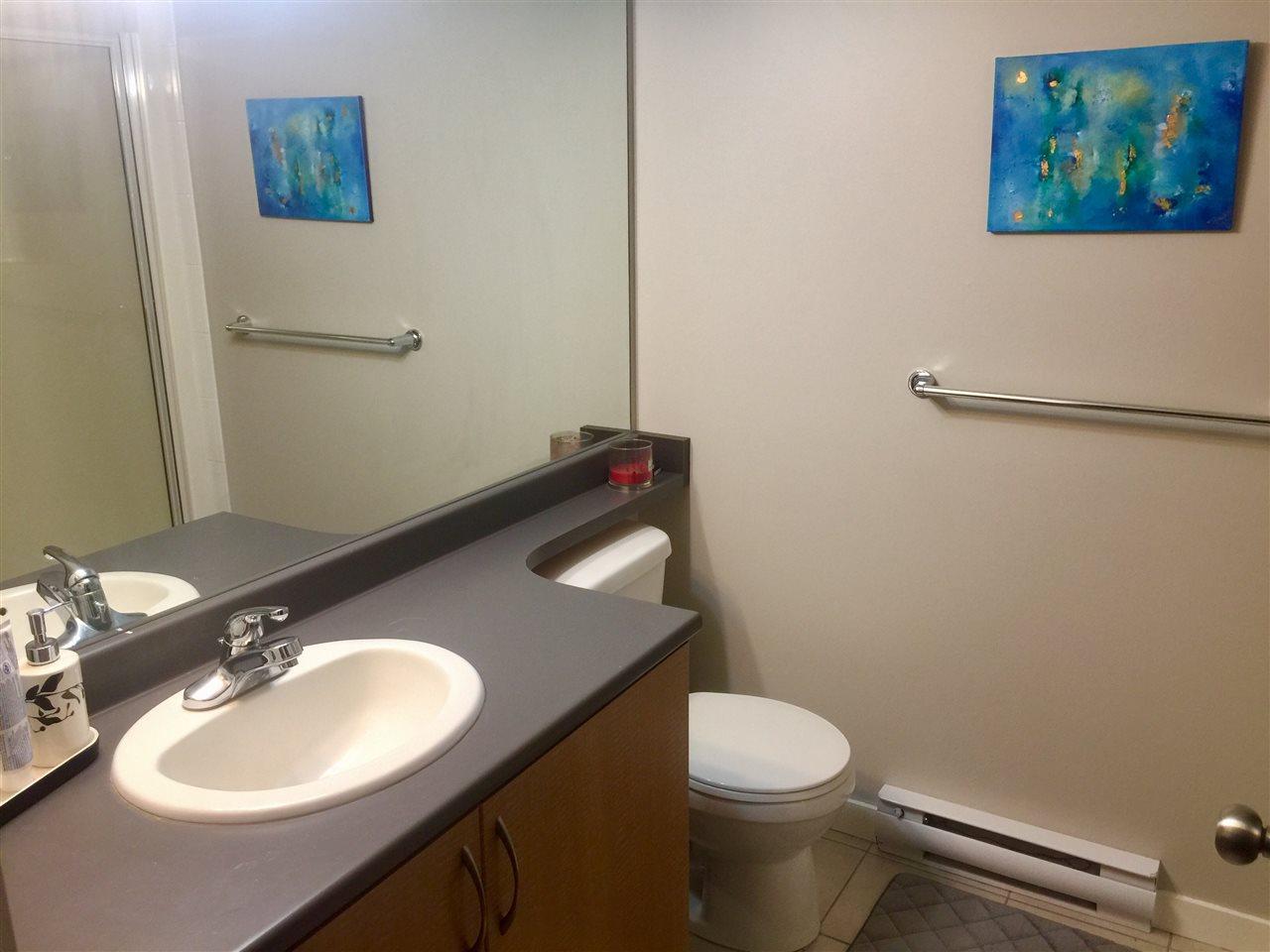 Condo Apartment at 113 38003 SECOND AVENUE, Unit 113, Squamish, British Columbia. Image 13