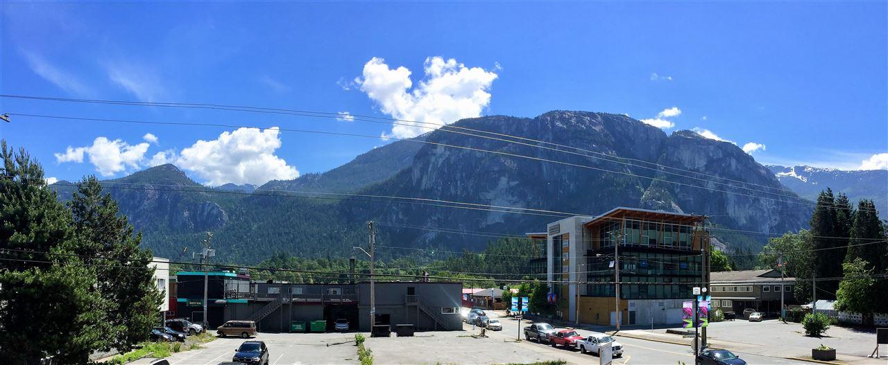Condo Apartment at 113 38003 SECOND AVENUE, Unit 113, Squamish, British Columbia. Image 15