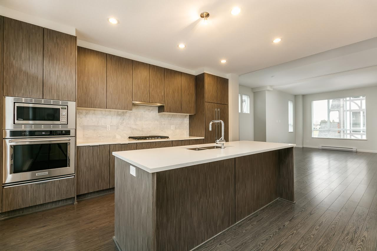 Townhouse at 52 10388 NO. 2 ROAD, Unit 52, Richmond, British Columbia. Image 6