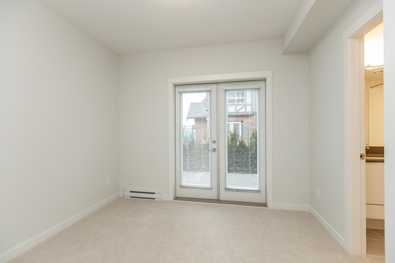 Townhouse at 52 10388 NO. 2 ROAD, Unit 52, Richmond, British Columbia. Image 9