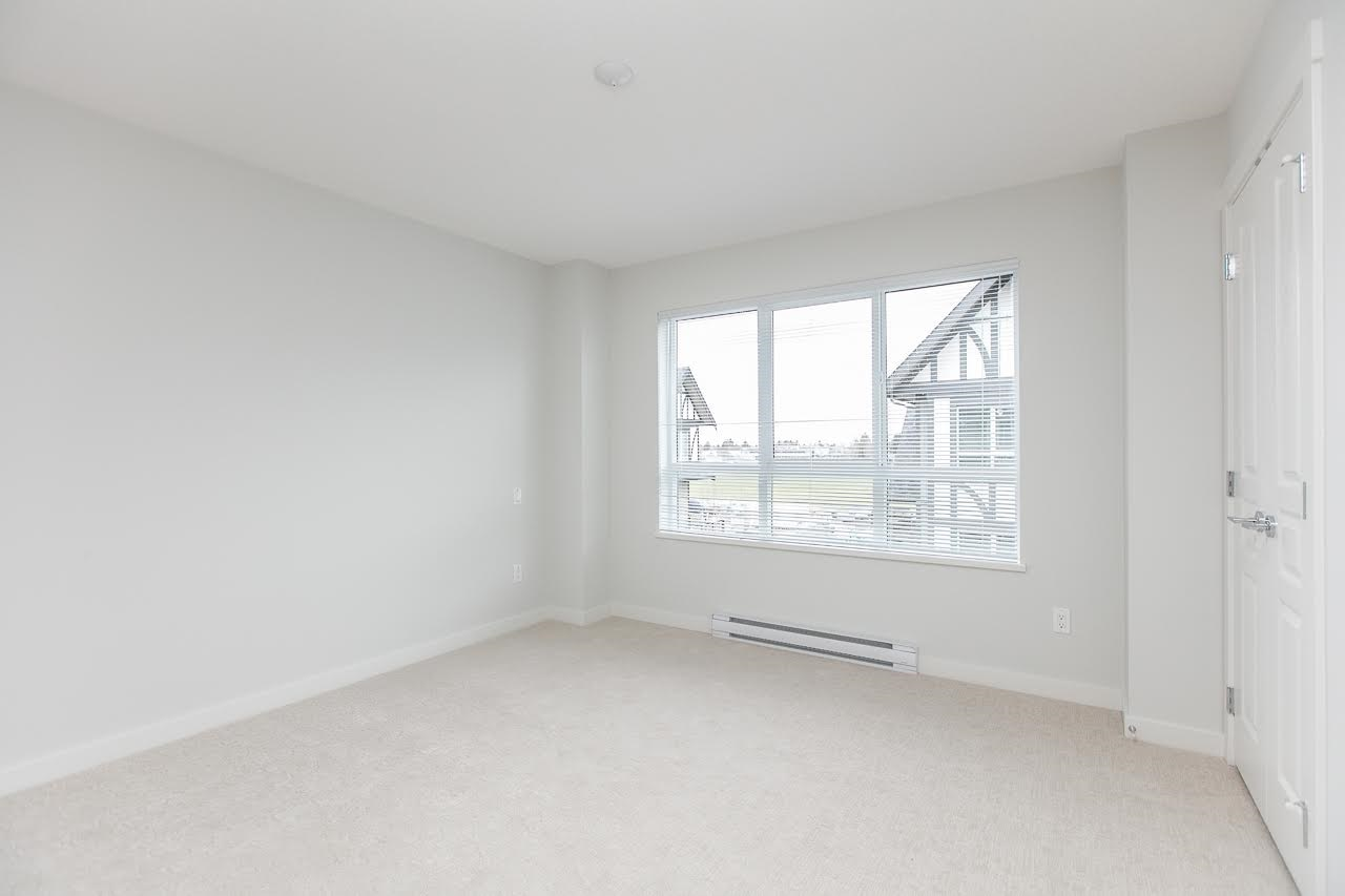 Townhouse at 52 10388 NO. 2 ROAD, Unit 52, Richmond, British Columbia. Image 14