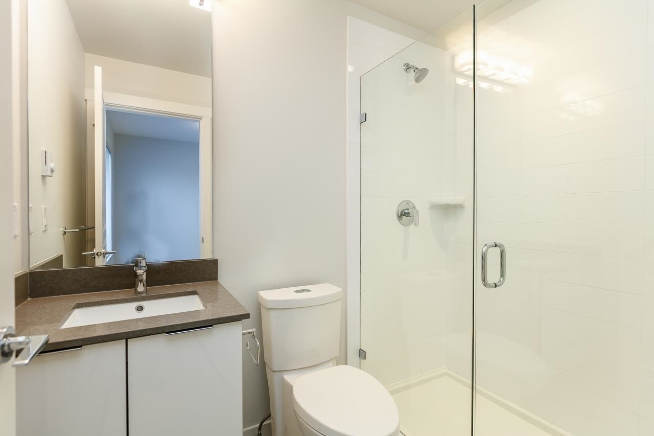 Townhouse at 52 10388 NO. 2 ROAD, Unit 52, Richmond, British Columbia. Image 15