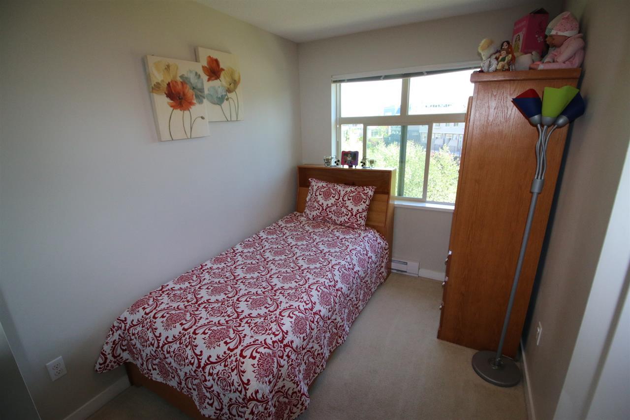Townhouse at 33 31125 WESTRIDGE PLACE, Unit 33, Abbotsford, British Columbia. Image 10