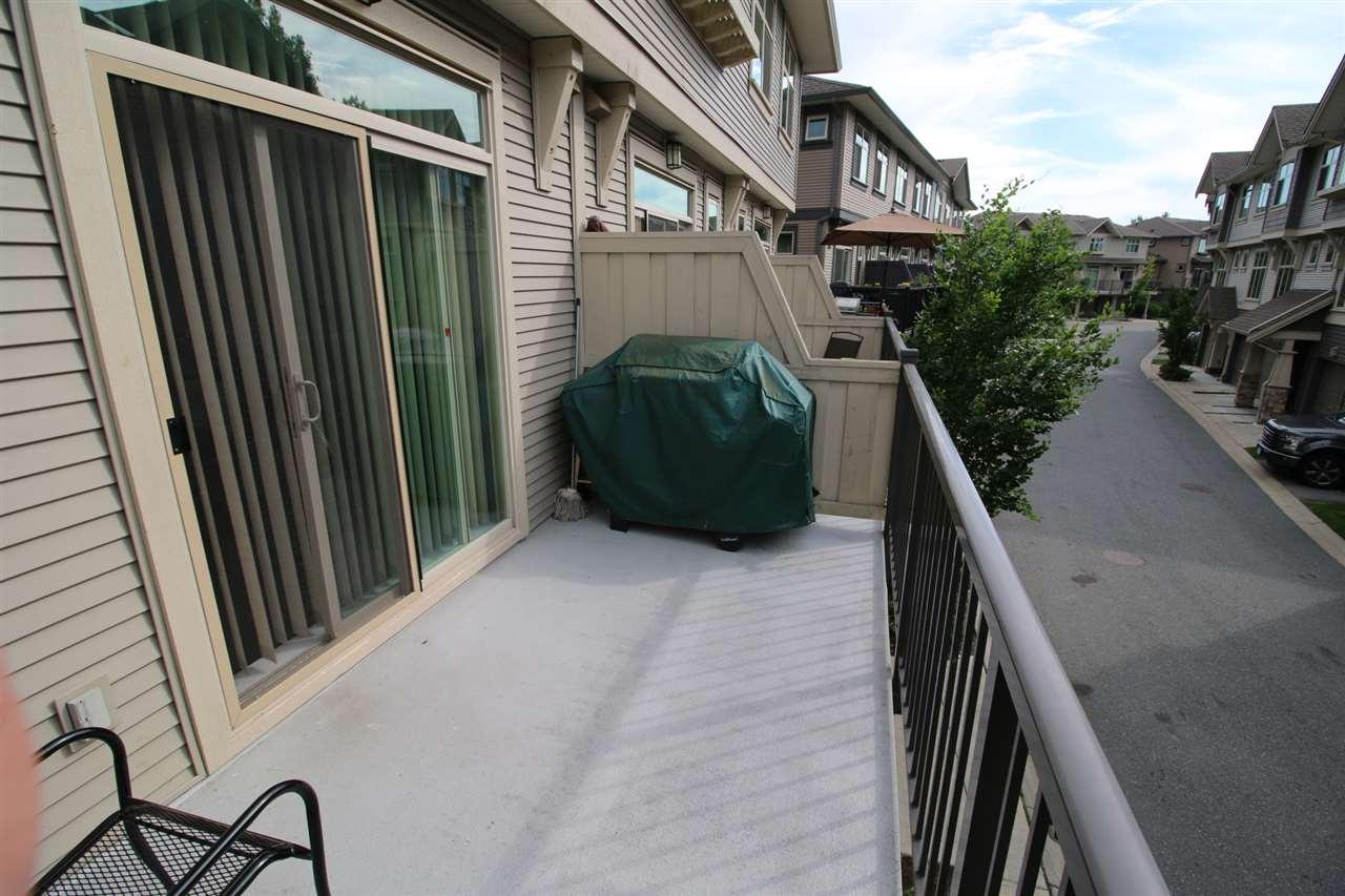 Townhouse at 33 31125 WESTRIDGE PLACE, Unit 33, Abbotsford, British Columbia. Image 19