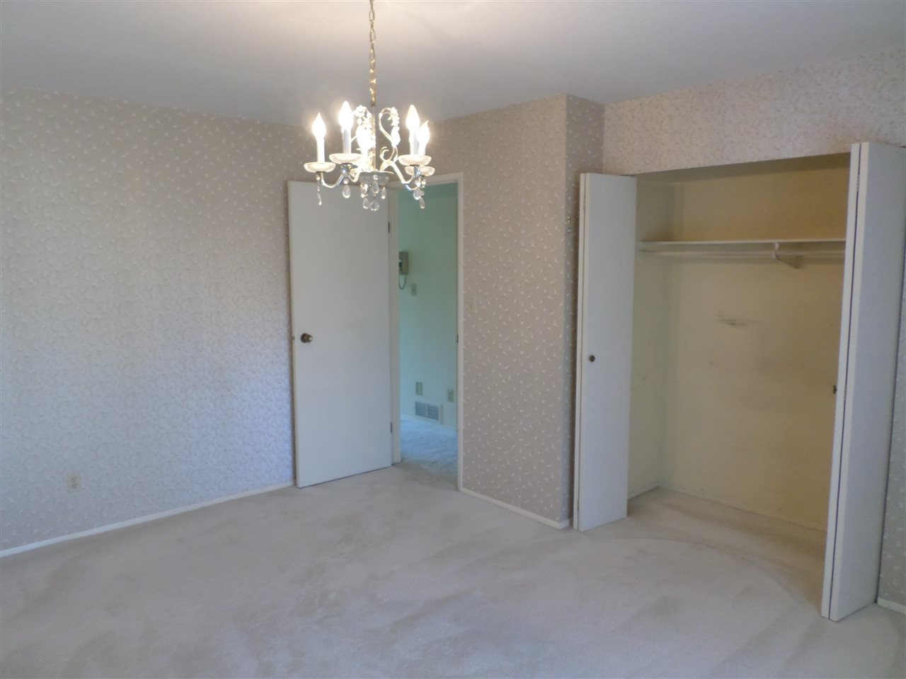 Townhouse at 17 2962 NELSON PLACE, Unit 17, Abbotsford, British Columbia. Image 14