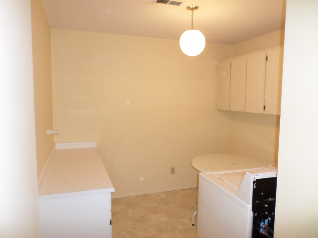 Townhouse at 17 2962 NELSON PLACE, Unit 17, Abbotsford, British Columbia. Image 16
