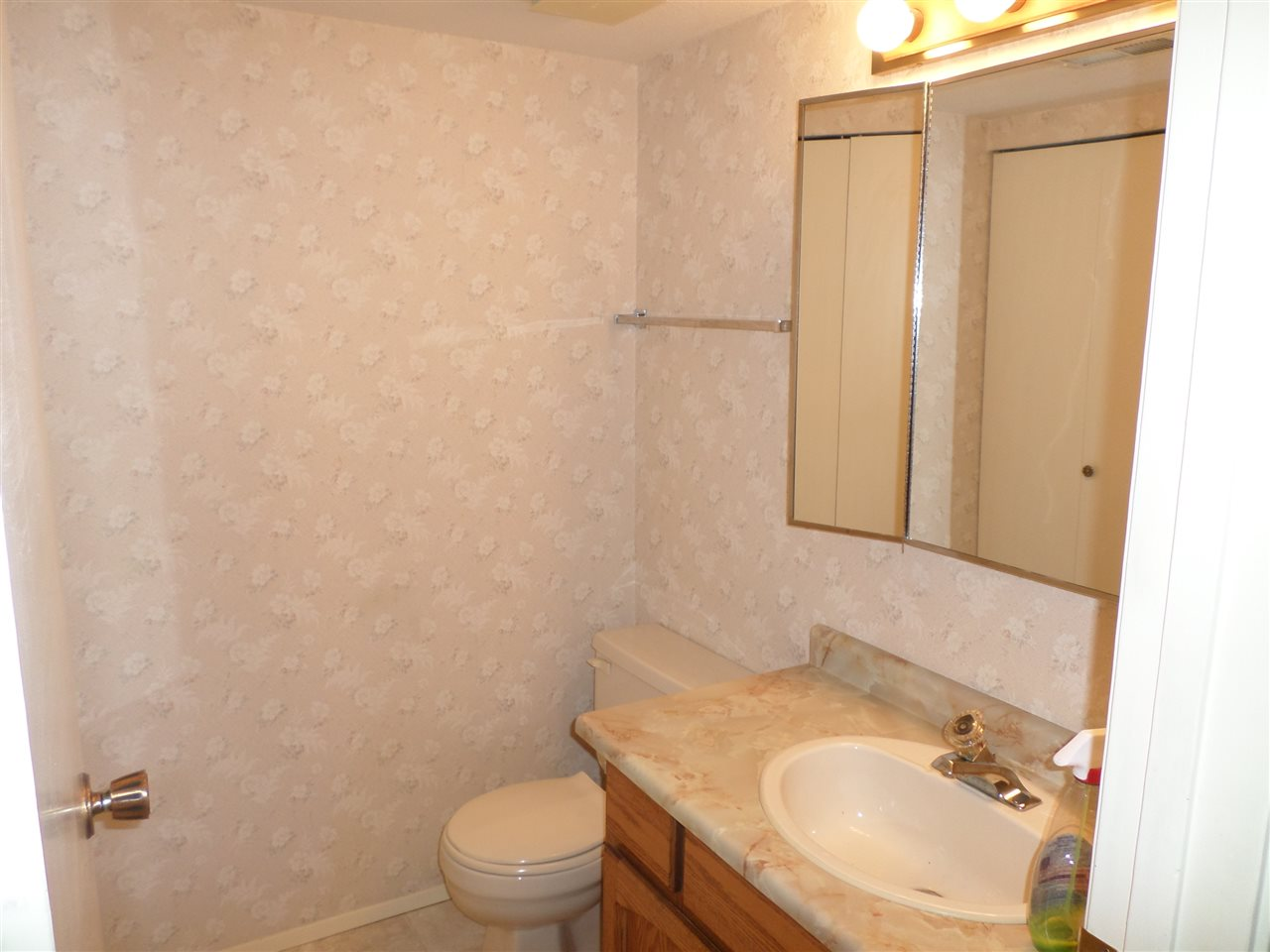 Townhouse at 17 2962 NELSON PLACE, Unit 17, Abbotsford, British Columbia. Image 19
