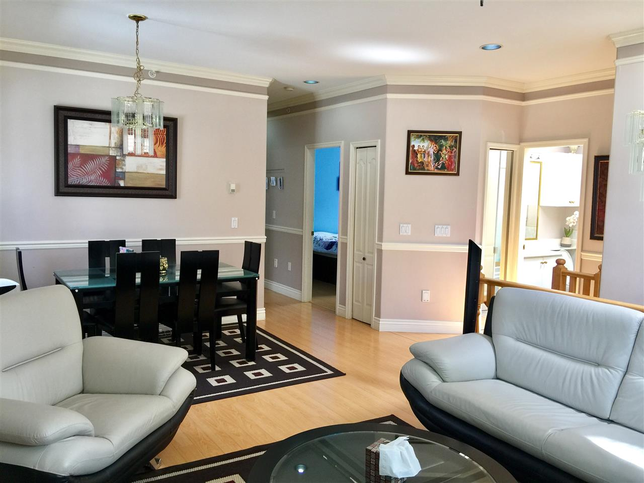 Detached at 7458 INVERNESS STREET, Vancouver East, British Columbia. Image 2