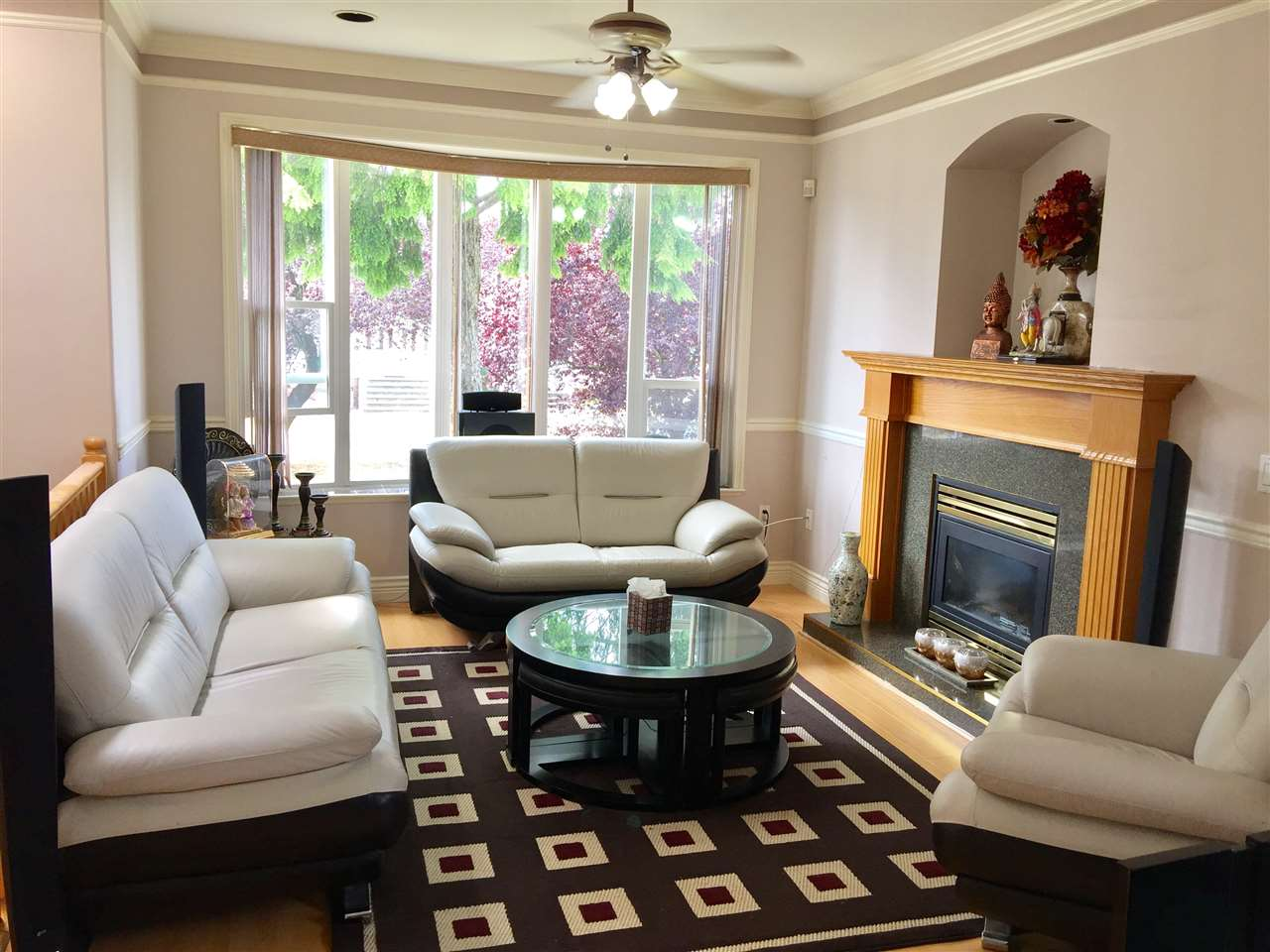 Detached at 7458 INVERNESS STREET, Vancouver East, British Columbia. Image 3
