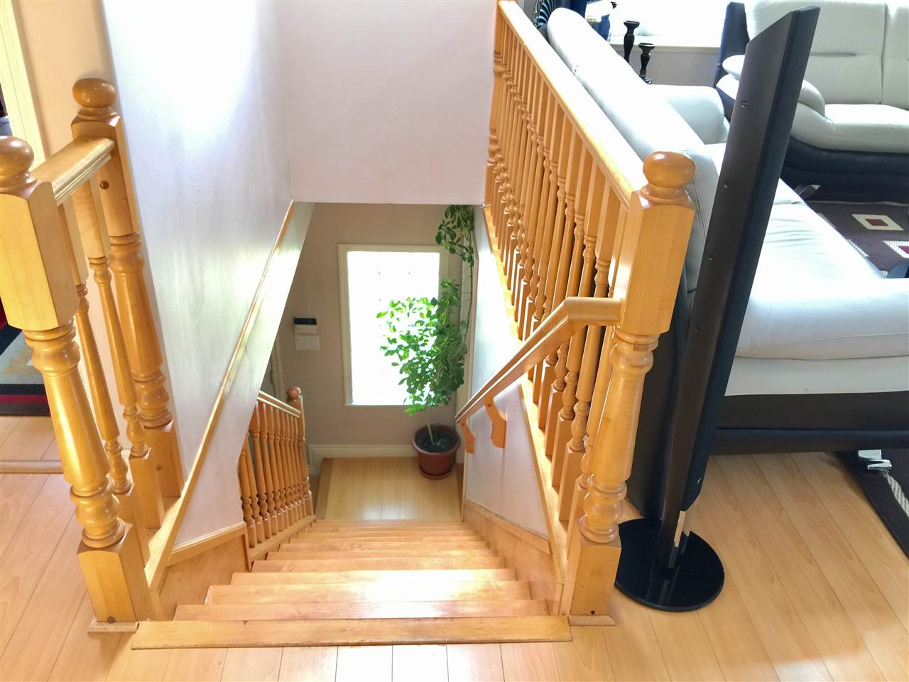 Detached at 7458 INVERNESS STREET, Vancouver East, British Columbia. Image 5