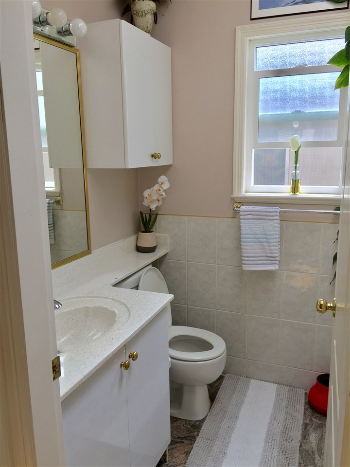 Detached at 7458 INVERNESS STREET, Vancouver East, British Columbia. Image 6