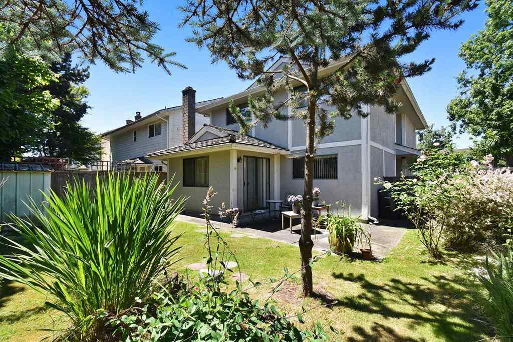 Detached at 5228 TURQUOISE DRIVE, Richmond, British Columbia. Image 19