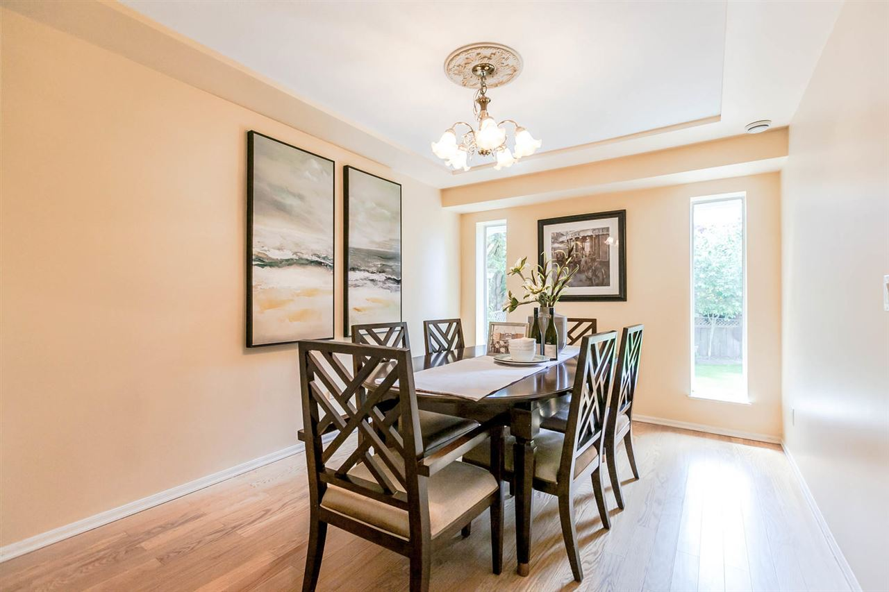 Detached at 13052 19A AVENUE, South Surrey White Rock, British Columbia. Image 5