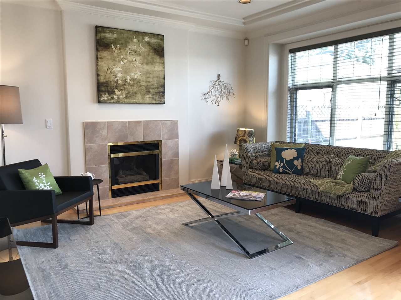 Detached at 8530 HUDSON STREET, Vancouver West, British Columbia. Image 10