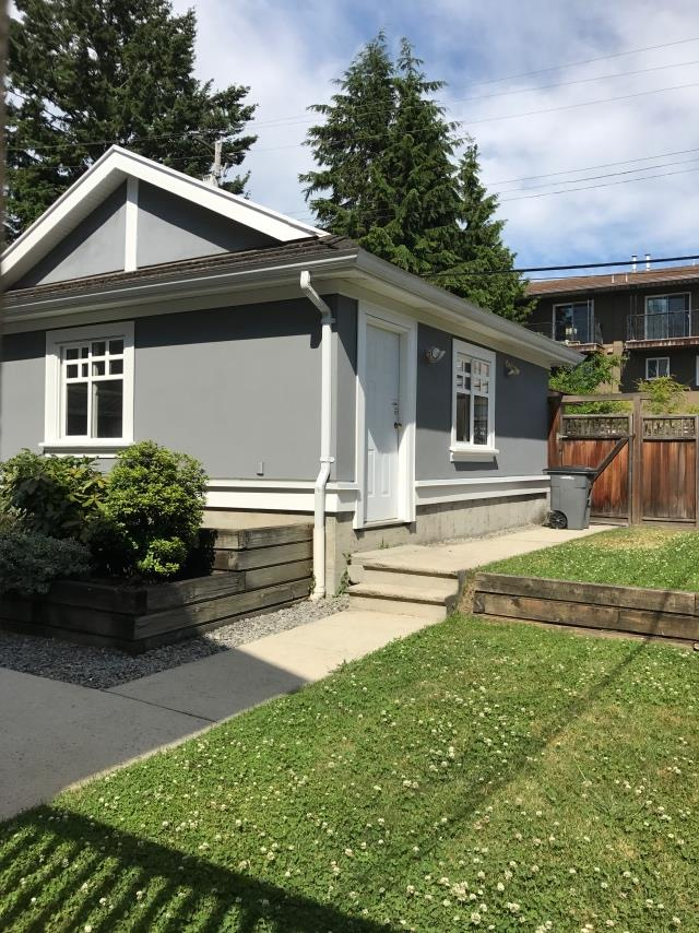Detached at 8530 HUDSON STREET, Vancouver West, British Columbia. Image 19