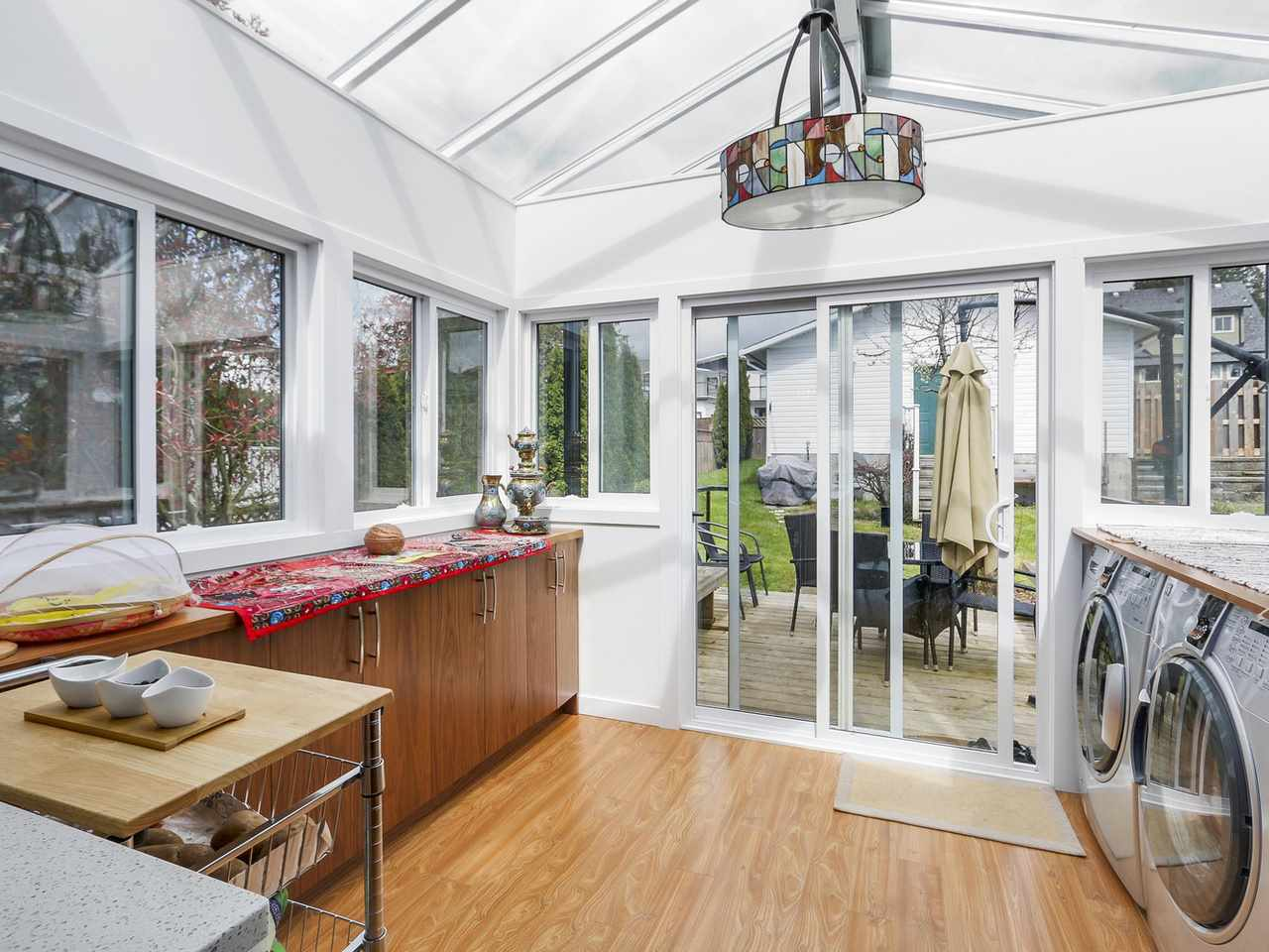 Detached at 522 E 7TH STREET, North Vancouver, British Columbia. Image 8