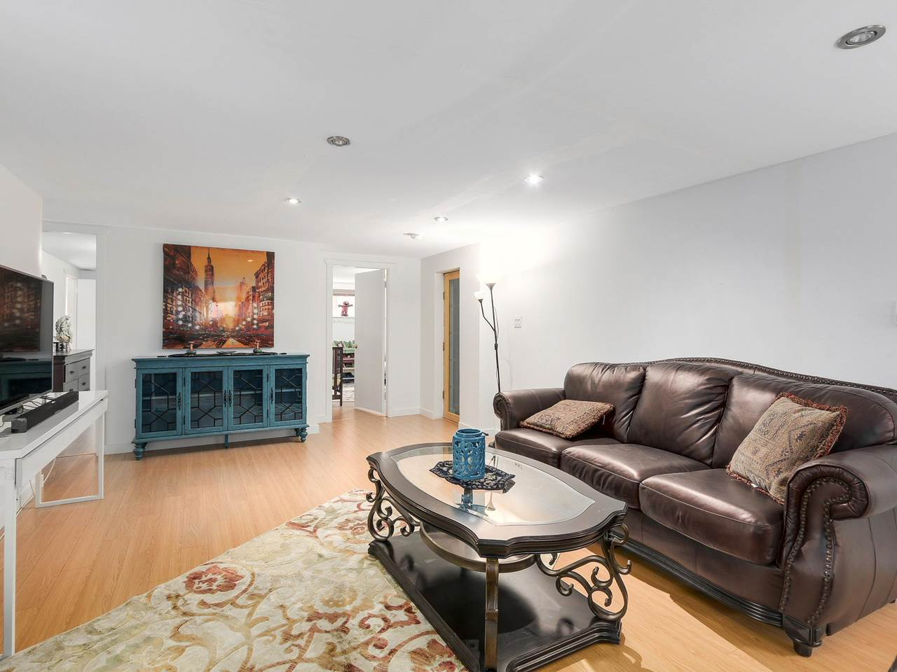 Detached at 522 E 7TH STREET, North Vancouver, British Columbia. Image 14