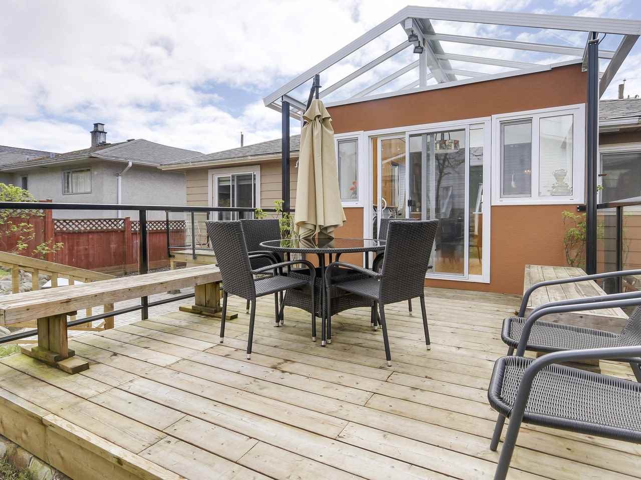Detached at 522 E 7TH STREET, North Vancouver, British Columbia. Image 17