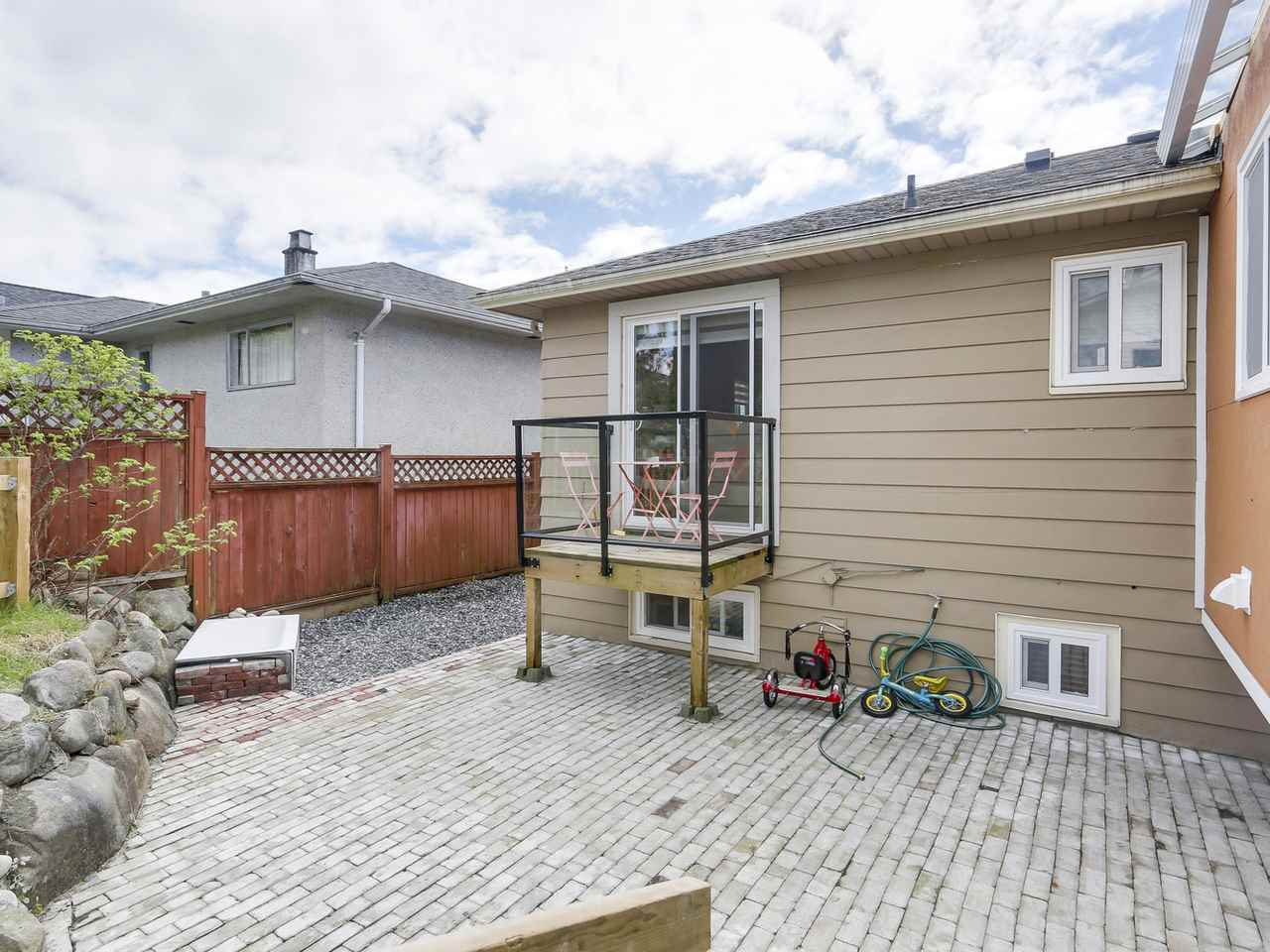 Detached at 522 E 7TH STREET, North Vancouver, British Columbia. Image 19