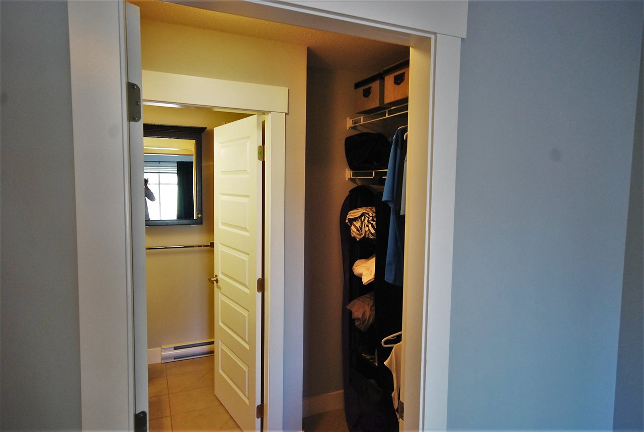 Townhouse at 108 19525 73 AVENUE, Unit 108, Cloverdale, British Columbia. Image 10
