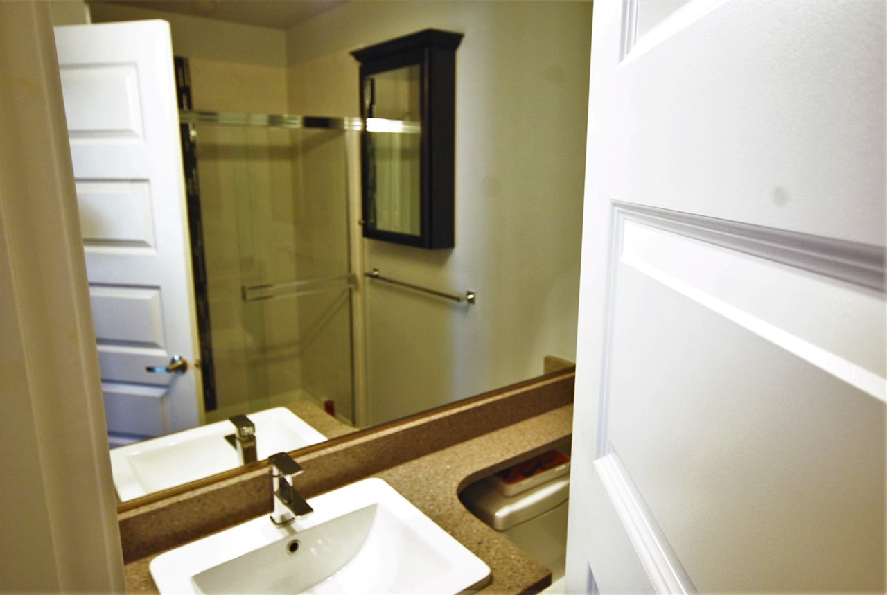 Townhouse at 108 19525 73 AVENUE, Unit 108, Cloverdale, British Columbia. Image 12